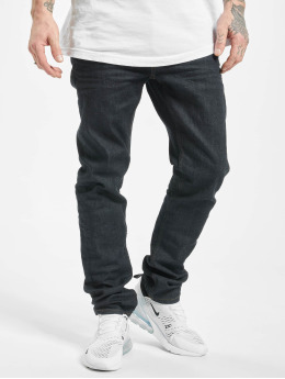 Only & Sons Slim Fit Jeans onsLoom Rinse Washed Noos  blå