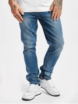 Only & Sons Slim Fit Jeans Onsloom Life PK 0481 Slim Fit blå