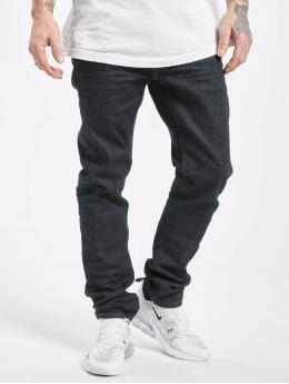 Only & Sons Slim Fit Jeans onsLoom Rinse Washed Noos  blau