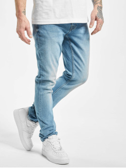 Only & Sons Slim Fit Jeans onsLoom blau