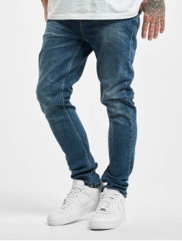Only & Sons Slim Fit Jeans onsLoom Life Can blau