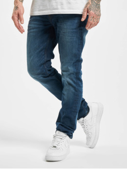 Only & Sons Slim Fit Jeans onsLoom Life Dcc 7108 Noos blau