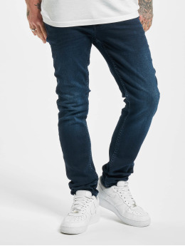 Only & Sons Slim Fit Jeans onsLoom LD St 8108 blau