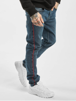 Only & Sons Slim Fit Jeans onsVploom blauw