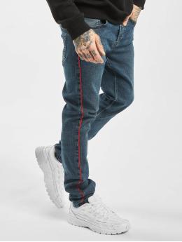 Only & Sons Slim Fit Jeans onsVploom blu