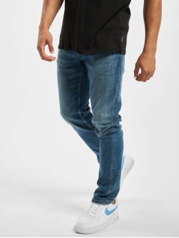 Only & Sons Slim Fit Jeans onsWeft  blue