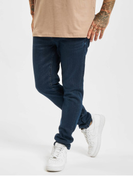 Only & Sons Slim Fit Jeans Onsloom PK 9620 blue