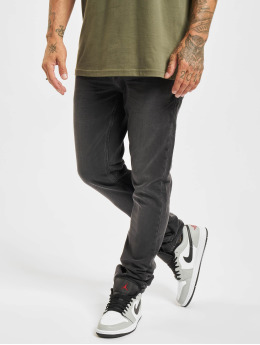 Only & Sons Slim Fit Jeans Onsloom PK 0494 grå