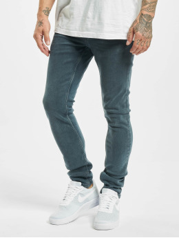 Only & Sons Slim Fit Jeans onsLoom Life Slim PK 7090 Noos grau