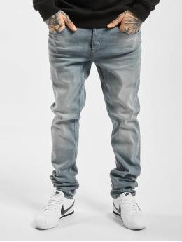 Only & Sons Slim Fit Jeans onsLoom grigio
