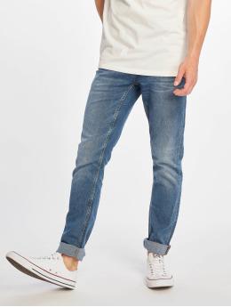 Only & Sons Slim Fit Jeans onsLoom modrá