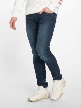 Only & Sons Slim Fit Jeans onsLoom 2045 modrý