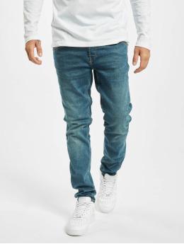 Only & Sons Slim Fit Jeans onsLoom Life modrý