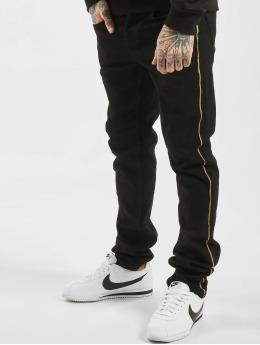 Only & Sons Slim Fit Jeans onsVploom zwart