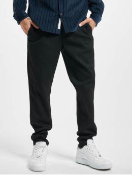 Only & Sons Spodnie wizytowe onsDion GW 6910 czarny
