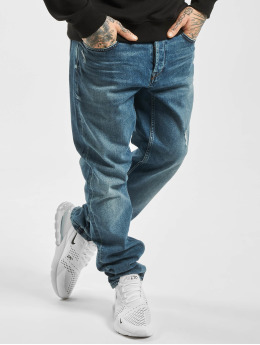 Only & Sons Straight Fit Jeans onsLoom Can Blue Noos modrý