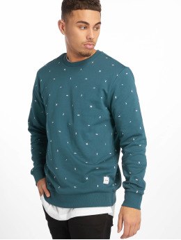 Only & Sons Sweat & Pull onsNathaniel bleu