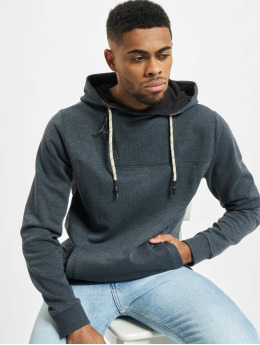 Only & Sons Sweat & Pull onsmKlaus bleu