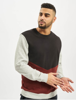 Only & Sons Sweat & Pull onsMer Regular gris