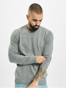 Only & Sons Sweat & Pull onsLennard gris