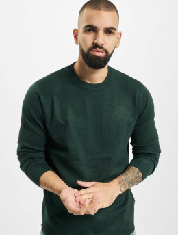 Only & Sons Sweat & Pull 22016653 vert