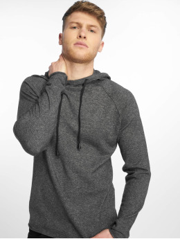 Only & Sons Sweat capuche onsAlexo gris