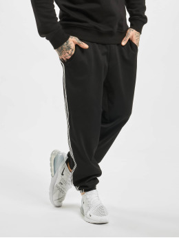 Only & Sons Sweat Pant onsToby black