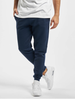Only & Sons Sweat Pant onsOrganic blue