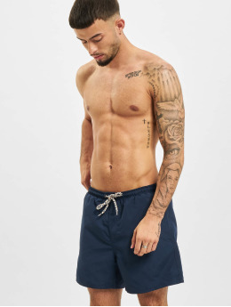 Only & Sons Swim shorts onsTed Swim blue