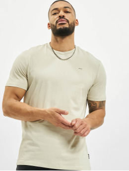 Only & Sons T-Shirt onsAdam Life Reg beige