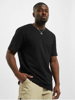 Only & Sons T-Shirt onsMillenium Life Reg Noos black
