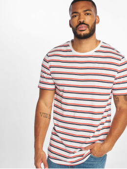 Only & Sons T-Shirt onsPalatine blanc