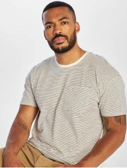 Only & Sons T-Shirt onsPhil Drop Shoulder blanc