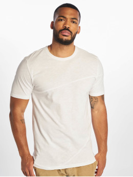 Only & Sons T-Shirt onsLarson blanc