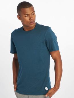 Only & Sons T-Shirt onsLarson  blau
