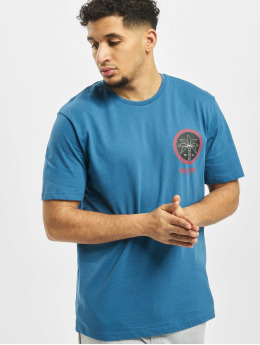 Only & Sons T-Shirt onsRover Regular blau