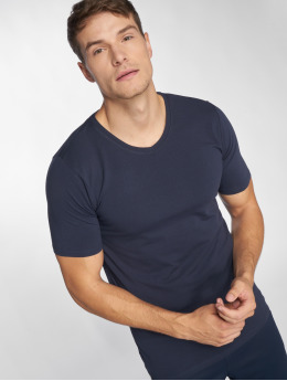 Only & Sons t-shirt onsBasic blauw