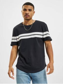 Only & Sons T-Shirt onsBike Lonogy  bleu