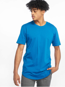 Only & Sons T-Shirt onsMatt Longy Noos blue