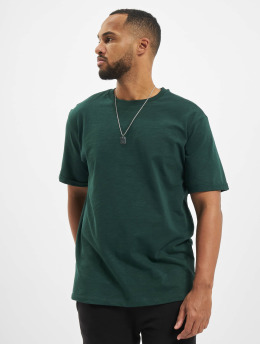 Only & Sons T-Shirt onsDante Life Oversize green