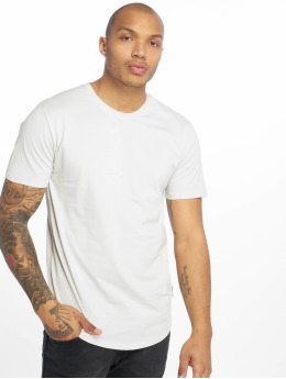 Only & Sons T-Shirt onsMatt Longy Noos gris