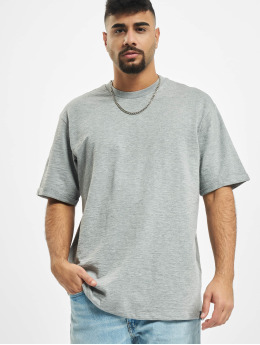 Only & Sons T-Shirt onsDante Life Oversize gris