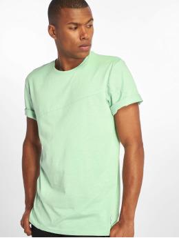 Only & Sons t-shirt onsLarson groen