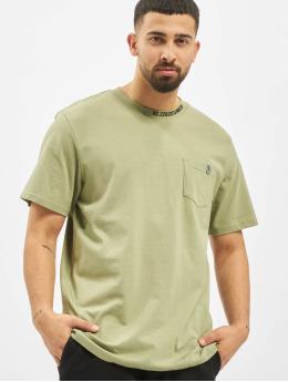 Only & Sons t-shirt onsMogens  groen