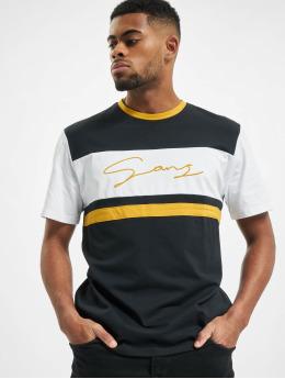 Only & Sons T-Shirt onsMatthew  noir