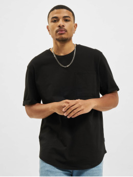Only & Sons T-Shirt Ons Gavin Life NOOS  noir