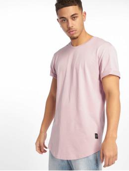 Only & Sons T-Shirt onsMatt Longy Noos rosa