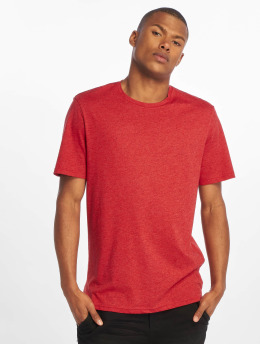 Only & Sons T-Shirt onsLars rot