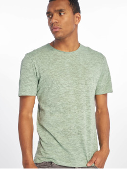 Only & Sons T-Shirt onsAlbert Noos vert