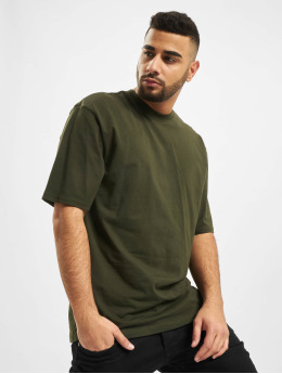 Only & Sons T-Shirt onsDonnie Oversized Noos  vert